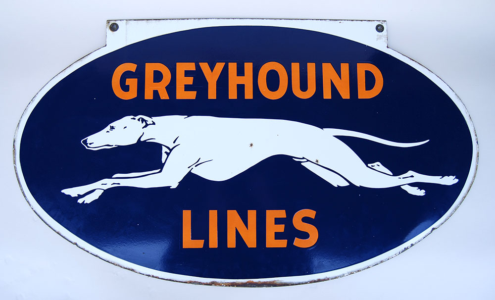 greyhound lines The british firstgroup owns greyhound, which in turn is set up as several companies: greyhound lines inc, greyhound canada, greyhound de méxico, and valley transit.